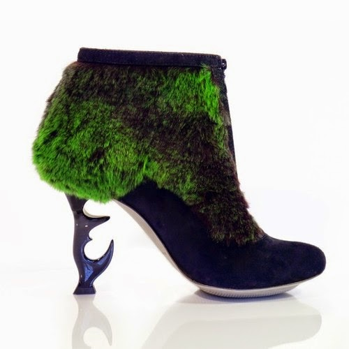AnastasiaRadevich-Pelo-elblogdepatricia-shoes-calzado-scarpe