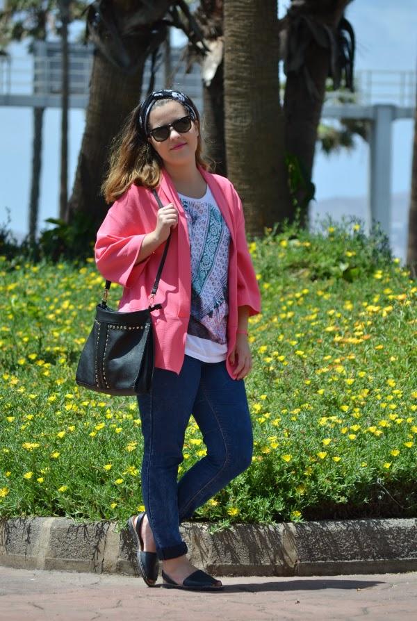 look_outfit_con_kimono_menorquinas_nudelolablog_03