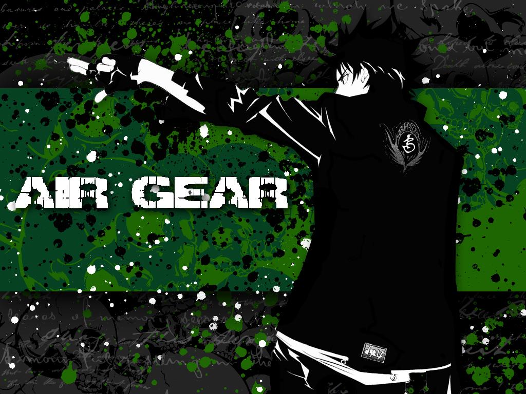 http://1.bp.blogspot.com/-IDtAbX-0scE/TWTOtKr2RMI/AAAAAAAAACc/KD3paFkS65s/s1600/ikki-minami-gear-air.jpg
