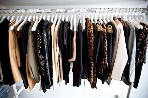 Resultado de imagen de ropa