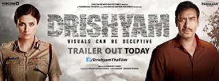 Drishyam Hindi Film Watch Online