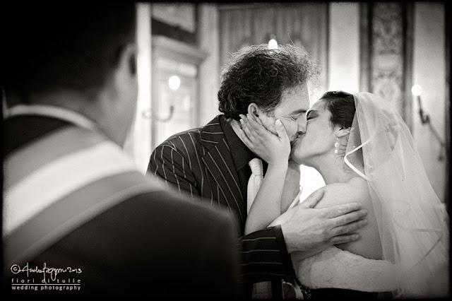 fotografo matrimonio genova palazzo tursi