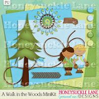 http://www.honeysucklelanedesigns.com/blog/my-favorite-blog-train-august