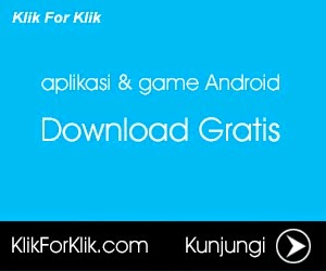 Dowload game dan Aplikasi Android gratis