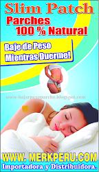 Baje de peso mientras duerme