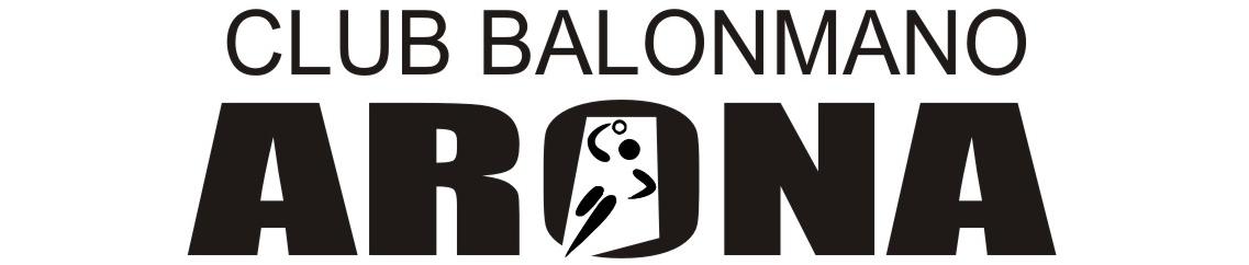 Club Balonmano Arona
