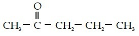 metil propil keton