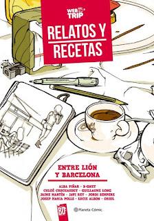 http://www.planetadelibros.com/web-trip-relatos-y-recetas-libro-197936.html
