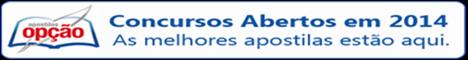 http://www.apostilasopcao.com.br/apostilas.php?afiliado=8336