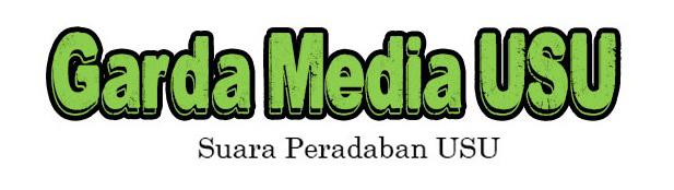 LPM Garda Media USU | Portal Berita Kampus