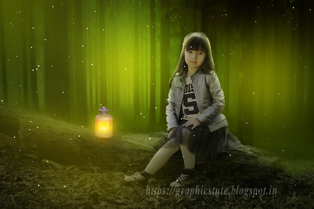 lonely girls photo циан № 164296