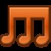 Icon Mini Lyric