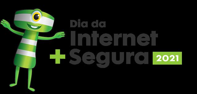 Segura Net