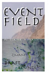 Event Field - novel / eBook