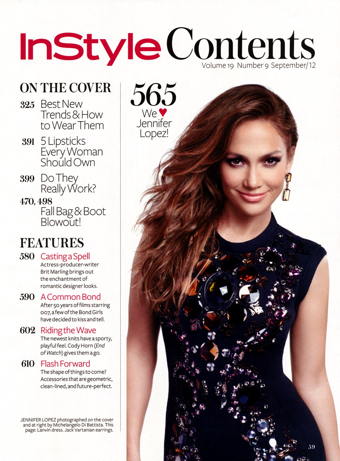 http://1.bp.blogspot.com/-IE5eS6Bn7U0/UDoRuKP_uxI/AAAAAAAANbA/MYJBDkAq6FA/s1600/Jennifer+Lopez+covers+Instyle+Magazine+September+2012+issue-02.jpg