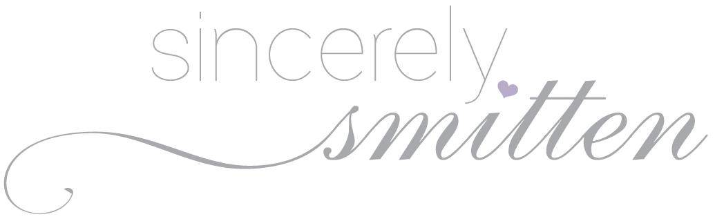 Sincerely Smitten