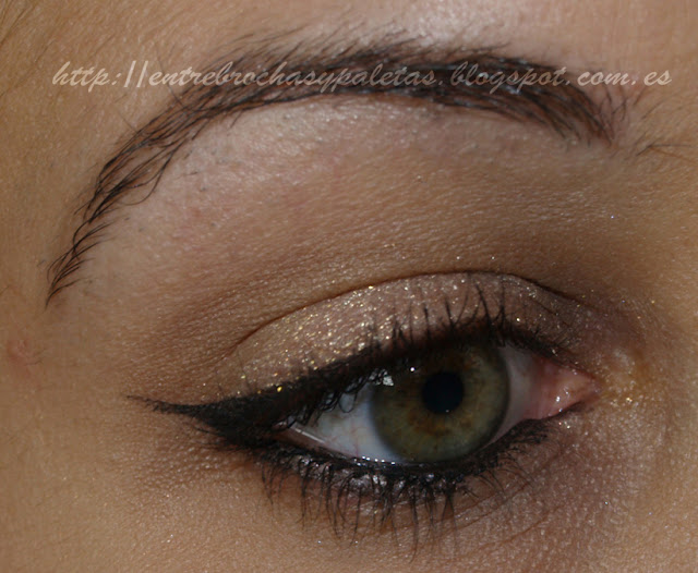 gel_eyeliner_bobbi_brown