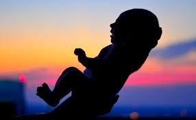 Estabilidade é garantida a quem fica com guarda da criança, na morte da gestante.