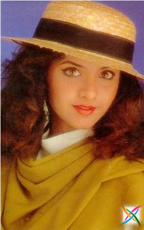 Divya Bharti Death/Dead Murder Pictures/Photos/Pics Died Mystery Moives Wedding Husband Films