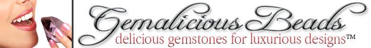 Gemalicious Beads