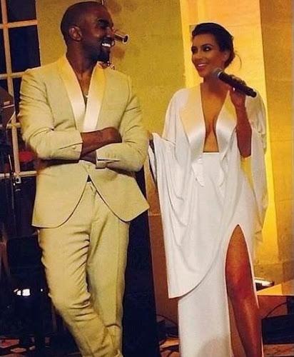 Os casamentos mais extravagantes das celebridades