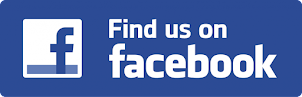 For daily news updates and connecting with local runners, visit Skeena Valley Running on Facebook!