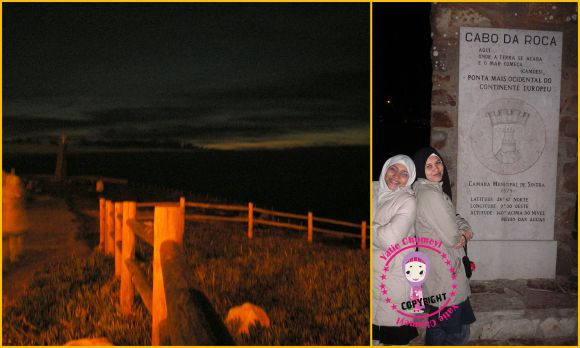 http://1.bp.blogspot.com/-IE9G8ydl-RA/TZXq8bFYWkI/AAAAAAAAKho/Fha7qkyKj7s/s1600/edited%2Bpics3-1.jpg