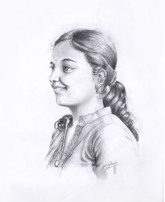 girl-portrait_pencil_jaydevanimator