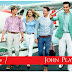 John Players launches Spring Summer range with #Buddiez