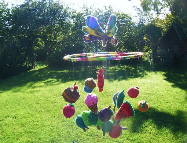 caterpillar cartoon clip art. Butterfly garden Clipart