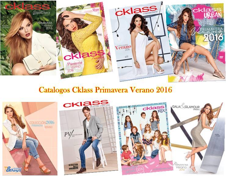 2016 Autos Weblog
