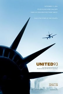 United 93 2006 Hindi Dubbed Movie Watch Online