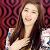Profil Lengkap & Foto Suzy Miss A (Bae Suzy)