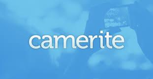 camerite.com