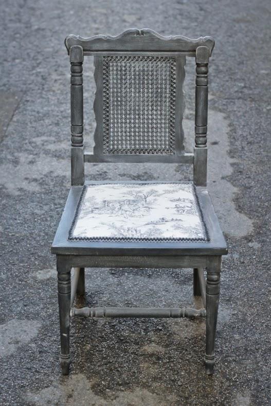 tienda online de decoración White Wood & Co.
