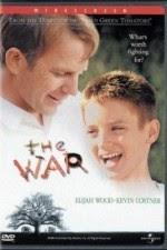 Watch The War (1994) Megavideo Movie Online