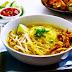 Resep Soto Ayam Enak Dan Spesial
