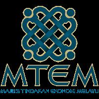 Jawatan Kosong Majlis Tindakan Ekonomi Melayu (MTEM)