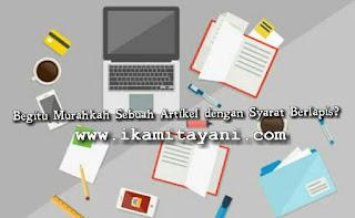 freelance, freelance artikel, artikel blog, order artikel blog murah meriah