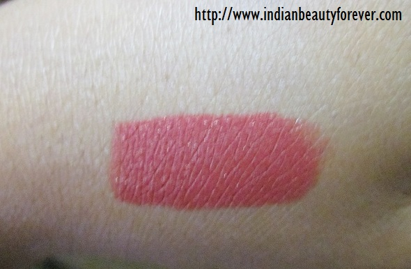 colorbar soft touch lipsticks