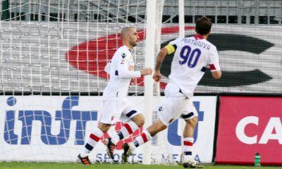 Video gol serie a 27 novembre