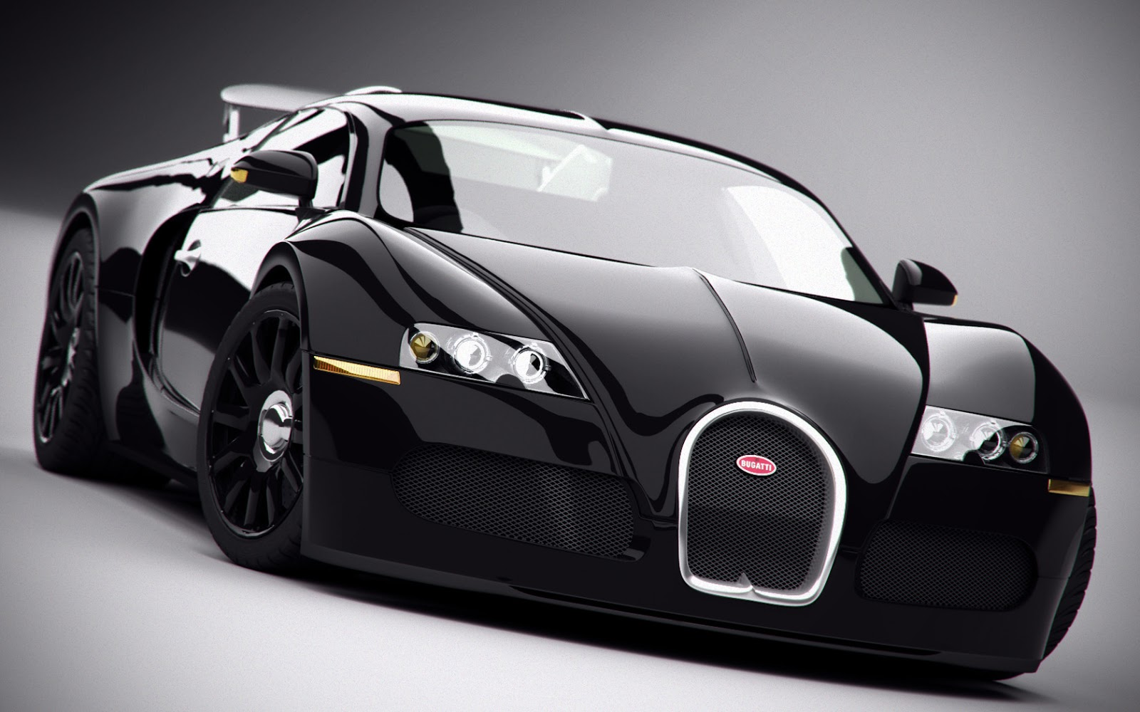 Jaguar Cars Images Free Download free download sports car