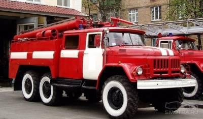 Скачать Игру Пожарная Машина Торрент - фото 11