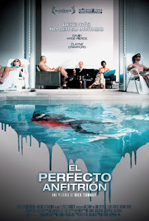 El perfecto anfitrion (2011) online y gratis