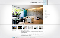 Architecture Websites1