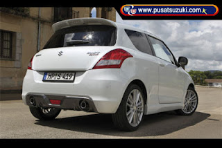 yaris suzuki limited edition