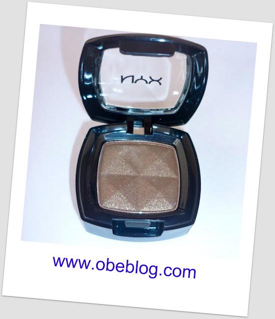 NYX_ObeBlog_Golden_Amber_05