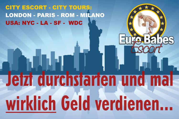 usa escort agency frankfurt