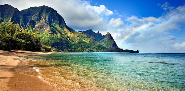 http://1.bp.blogspot.com/-IENctL2pP9A/Ttmb4Z2TQ4I/AAAAAAAAAu0/EsYpdm8A3uk/s1600/Hawaii.jpg