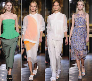 Paris-Fashion-Week- 2013